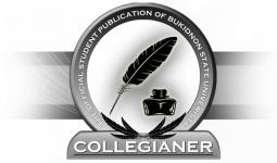 ssc_logo