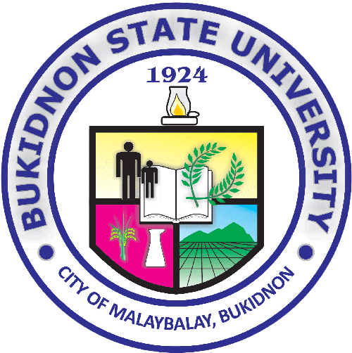 bukidnon state university course curriculum in Bukidnon state university offers varied programs of academic excellence along with diverse opportunities students can participate in relevant internship in local and international level, field experiences, community service and leadership development.