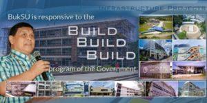 2019 Banner - Building