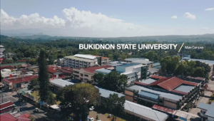 BukSU Satellite Campus