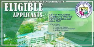 20201013 Applicant