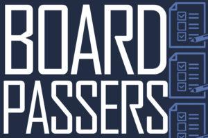 board_passers_2014
