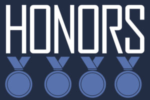 HONORS_15