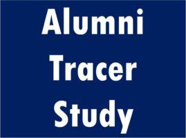 alumni_tracer_study_thumb