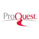pro-quest