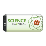 science-in-context